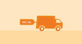 WooCommerce Custom Shipment Tracking