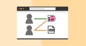 Betaalopties instellen per WooCommerce gebruiker